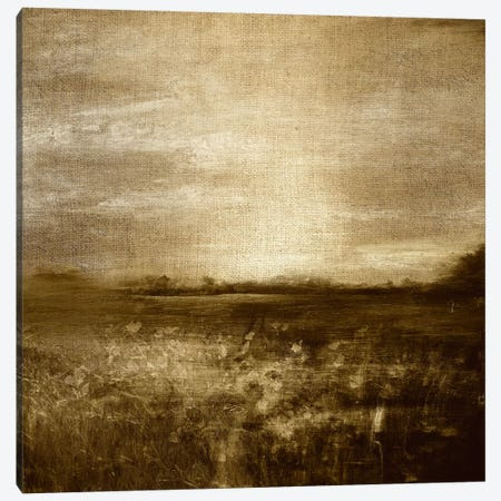 Meadow I Canvas Print #CML68} by 5by5collective Canvas Wall Art