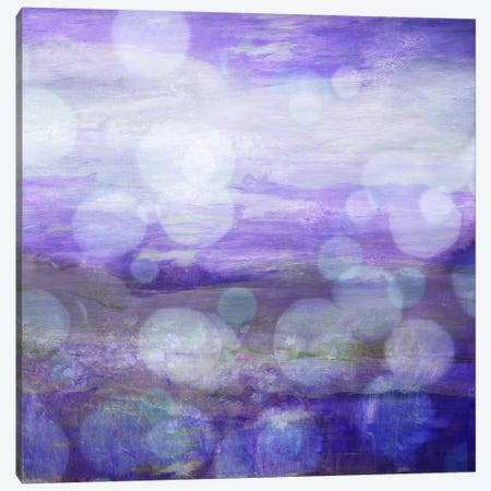Meadow II Canvas Print #CML69} by 5by5collective Canvas Wall Art