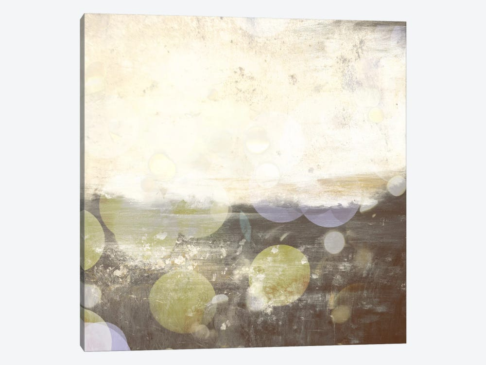 Meadow III by 5by5collective 1-piece Art Print