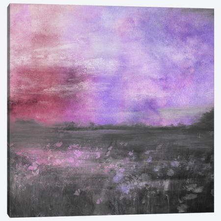 Meadow V Canvas Print #CML72} by 5by5collective Canvas Print