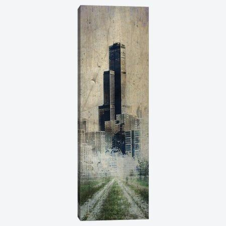 Onward And Upward Canvas Print #COG6} by Matt Coglianese Canvas Wall Art