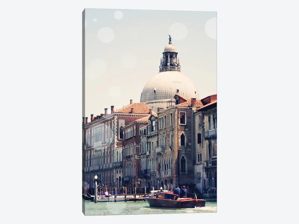 Venice Bokeh V by Sylvia Coomes 1-piece Art Print