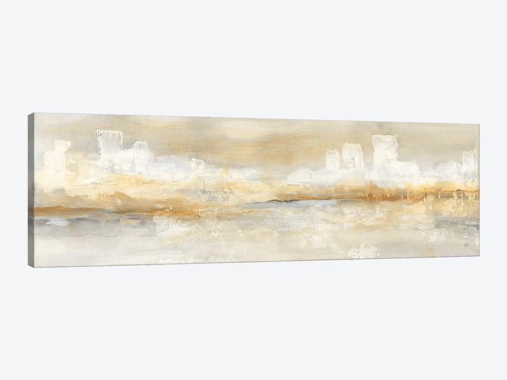 City Essence I by Chris Paschke 1-piece Canvas Print