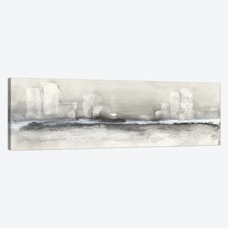City Essence II Canvas Print #CPA15} by Chris Paschke Art Print