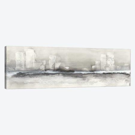 City Essence II Canvas Print #CPA15} by Chris Paschke Art Print
