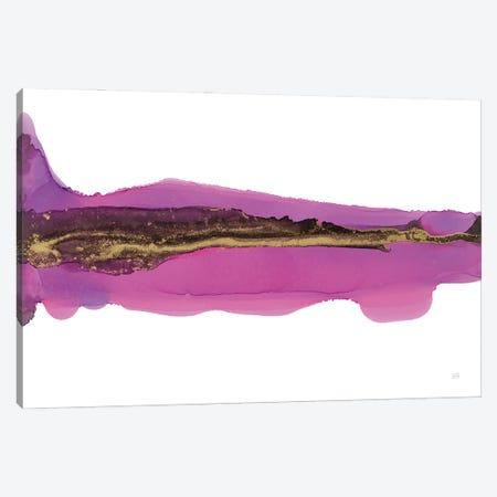 Lava Canvas Print #CPA250} by Chris Paschke Art Print