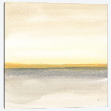 Flatland I Canvas Print #CPA287} by Chris Paschke Canvas Print