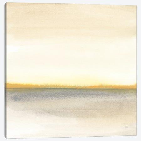 Flatland II Canvas Print #CPA288} by Chris Paschke Canvas Artwork