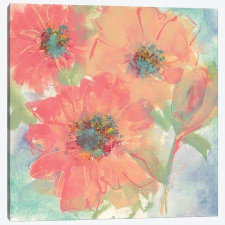 Copper Kettle I Canvas Print #CPA32} by Chris Paschke Canvas Art