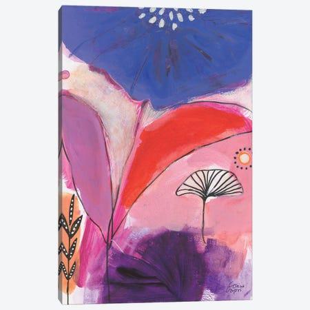 Today Canvas Print #CRC20} by Corina Capri Canvas Wall Art