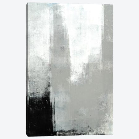 Delayed Canvas Print #CRL10} by CarolLynn Tice Canvas Artwork