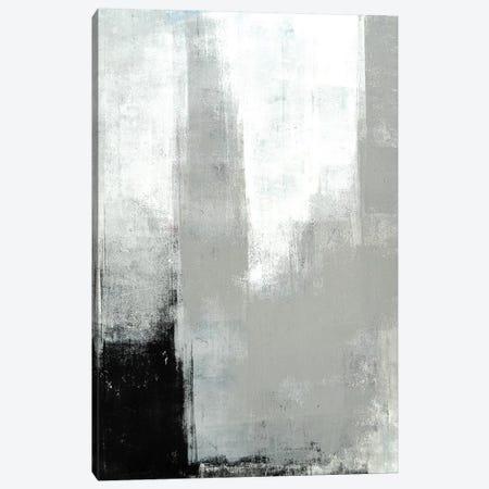 Delayed Canvas Print #CRL10} by CarolLynn Tice Canvas Artwork