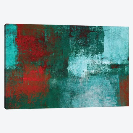Detailed Canvas Print #CRL11} by CarolLynn Tice Canvas Artwork