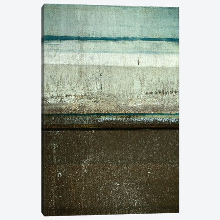 Downloaded Canvas Print #CRL12} by CarolLynn Tice Canvas Wall Art