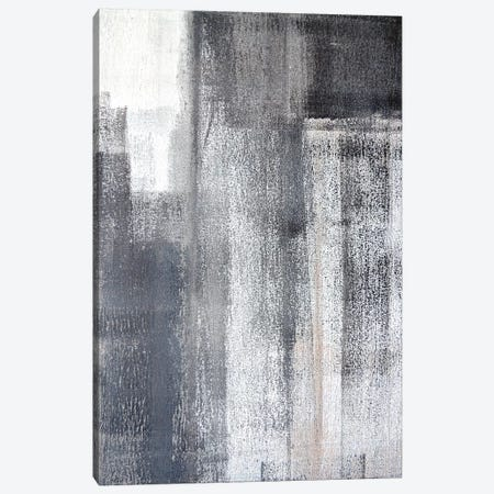 Downpour Canvas Print #CRL13} by CarolLynn Tice Canvas Wall Art