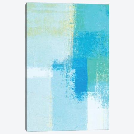 Drift Canvas Print #CRL14} by CarolLynn Tice Art Print