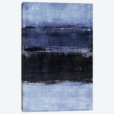 Encourage Canvas Print #CRL15} by CarolLynn Tice Canvas Art Print