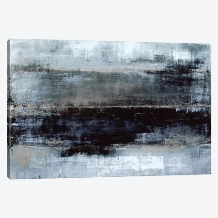 Exaggerated Canvas Print #CRL17} by CarolLynn Tice Canvas Print