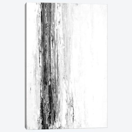 Glacier Canvas Print #CRL19} by CarolLynn Tice Canvas Artwork