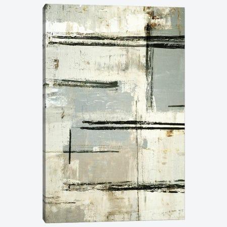 Grip Canvas Print #CRL20} by CarolLynn Tice Art Print