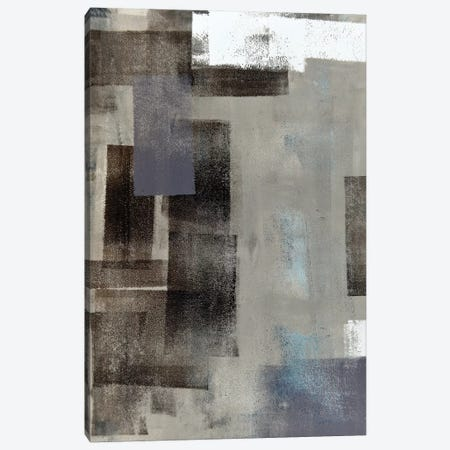 Initiate Canvas Print #CRL22} by CarolLynn Tice Canvas Print