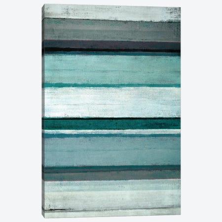 Link Canvas Print #CRL24} by CarolLynn Tice Canvas Wall Art