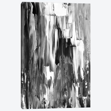 Melted Canvas Print #CRL28} by CarolLynn Tice Canvas Print