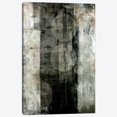 Movement Canvas Print #CRL30} by CarolLynn Tice Canvas Art