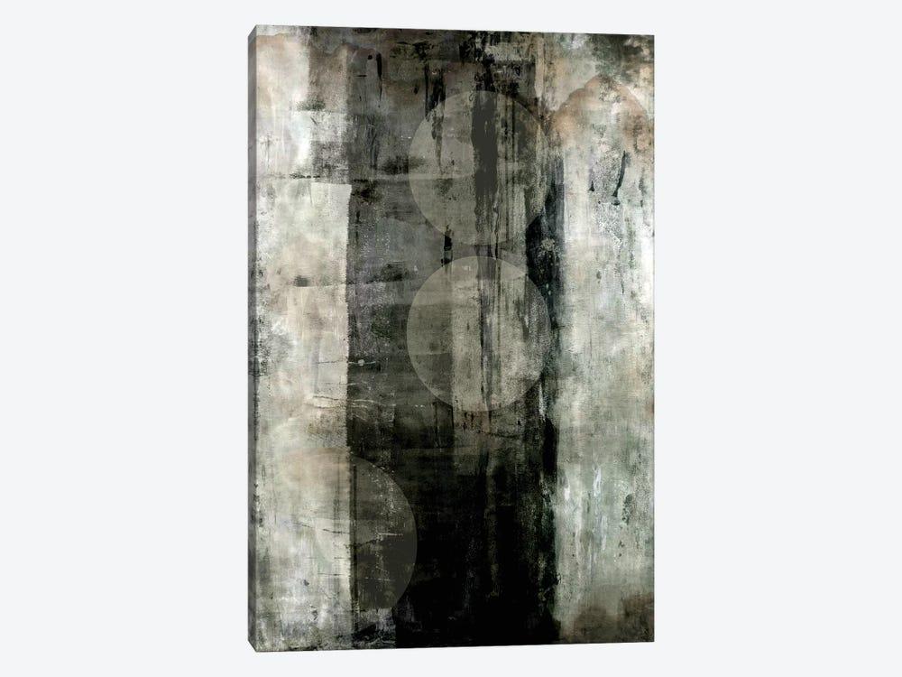 Movement by CarolLynn Tice 1-piece Canvas Wall Art