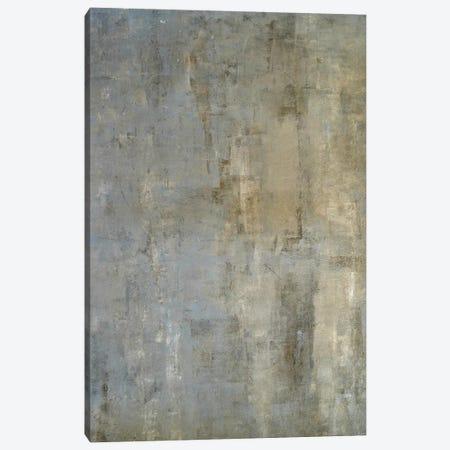 Overlooked Canvas Print #CRL32} by CarolLynn Tice Canvas Art
