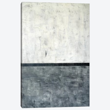 Overwhelm Canvas Print #CRL33} by CarolLynn Tice Canvas Artwork
