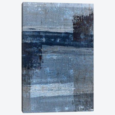 Perfect Match Canvas Print #CRL34} by CarolLynn Tice Canvas Art Print