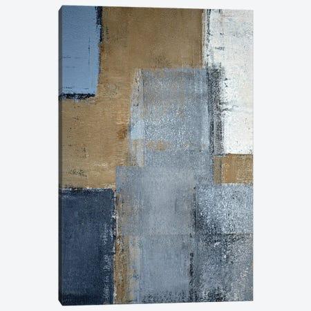 Perfection Canvas Print #CRL35} by CarolLynn Tice Canvas Print