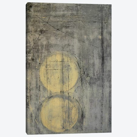 Picked Canvas Print #CRL36} by CarolLynn Tice Canvas Art Print