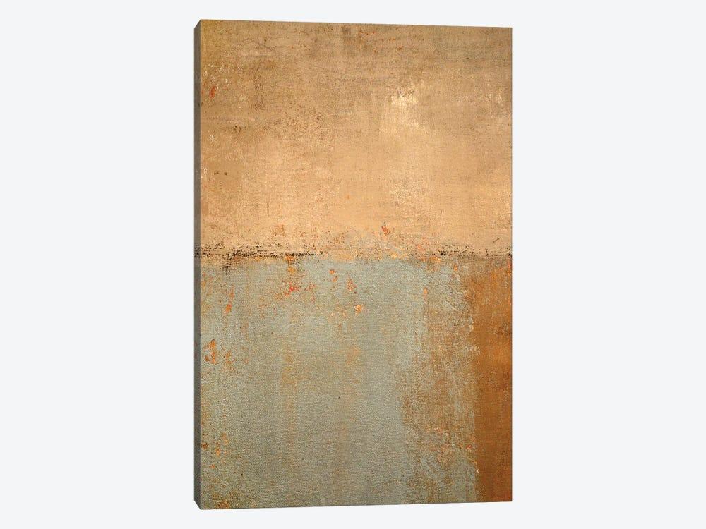 Set Aside by CarolLynn Tice 1-piece Canvas Art
