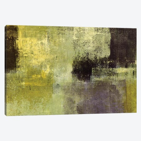 Shadow Canvas Print #CRL44} by CarolLynn Tice Canvas Artwork