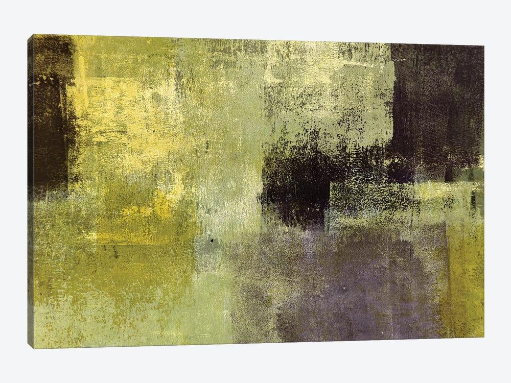 Shadow by CarolLynn Tice 1-piece Art Print