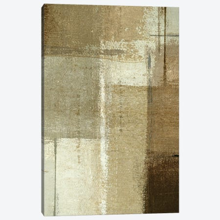 Sideways Canvas Print #CRL45} by CarolLynn Tice Canvas Artwork