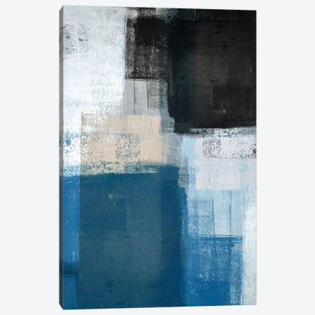 Slanted Canvas Print #CRL46} by CarolLynn Tice Canvas Artwork