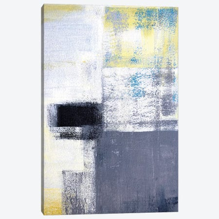 Specific Canvas Print #CRL47} by CarolLynn Tice Canvas Art