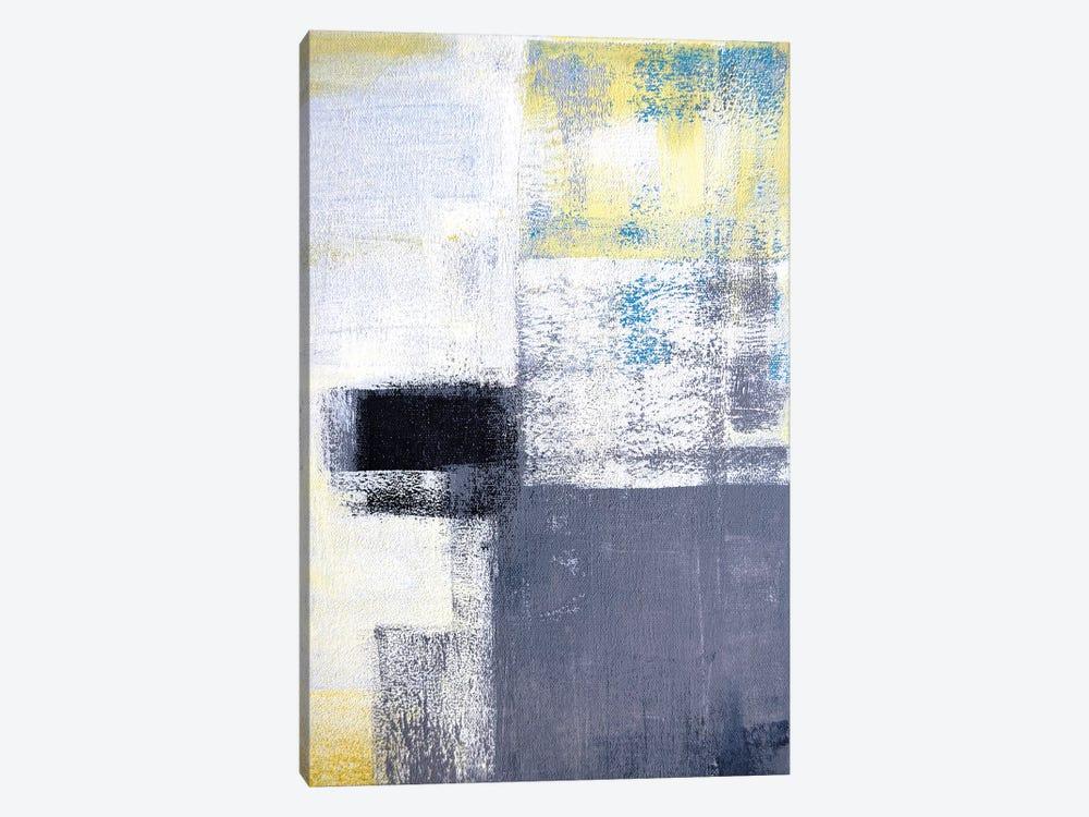 Specific by CarolLynn Tice 1-piece Canvas Art