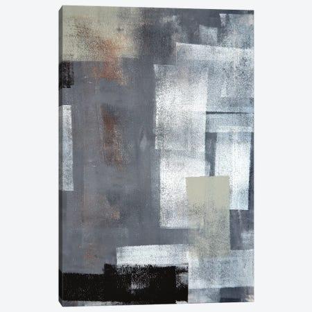 Stack It Up Canvas Print #CRL48} by CarolLynn Tice Canvas Print
