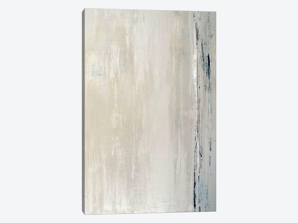 Statement by CarolLynn Tice 1-piece Canvas Wall Art