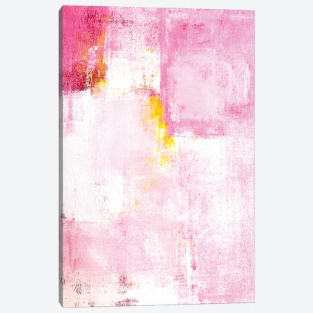Sugar Coded Canvas Print #CRL52} by CarolLynn Tice Canvas Wall Art