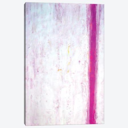 Support Canvas Print #CRL53} by CarolLynn Tice Canvas Wall Art