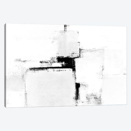 Surround Canvas Print #CRL54} by CarolLynn Tice Art Print