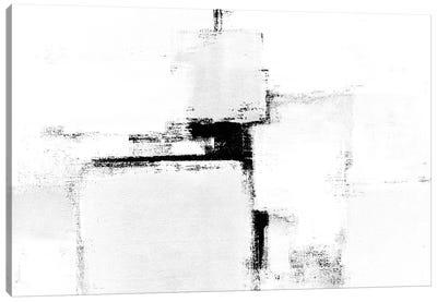 Surround Canvas Art Print