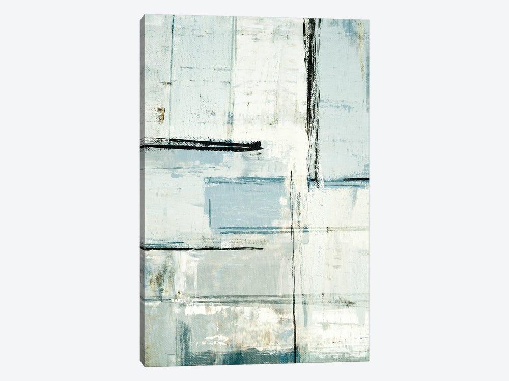 Tackle by CarolLynn Tice 1-piece Art Print