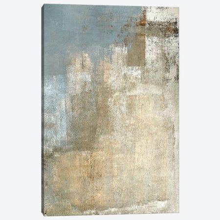 Terrain Canvas Print #CRL56} by CarolLynn Tice Art Print