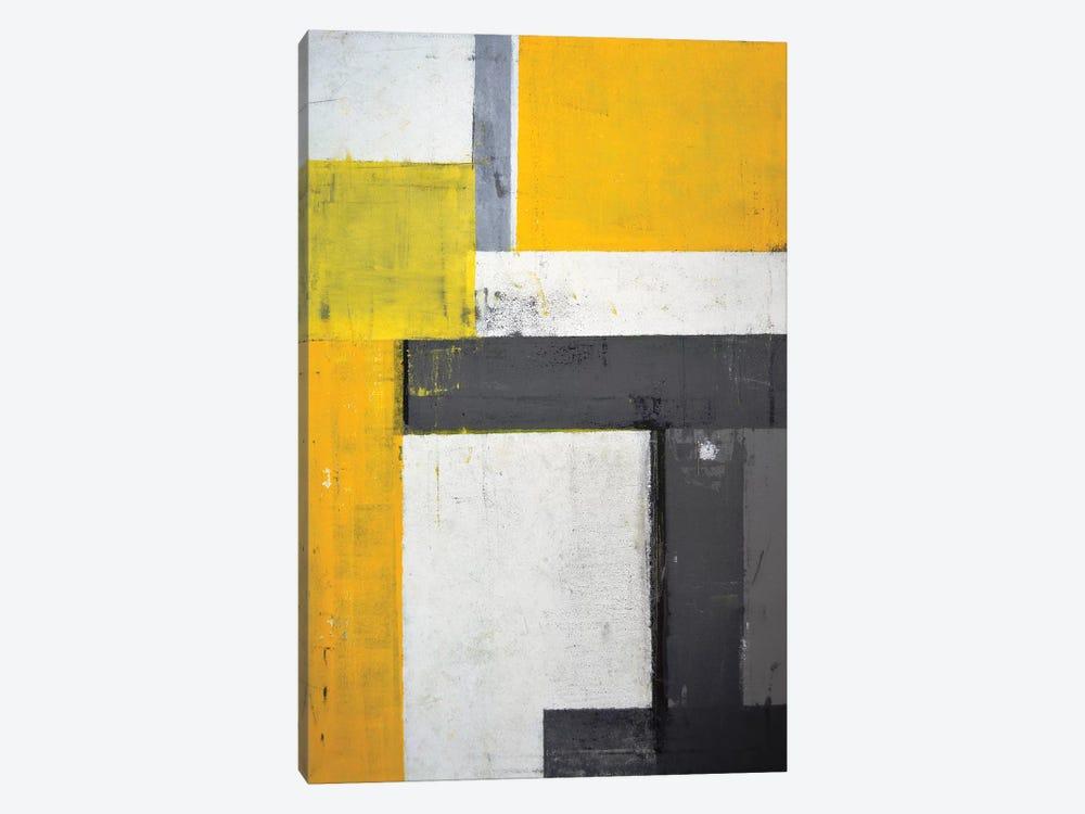Anything Goes by CarolLynn Tice 1-piece Canvas Artwork